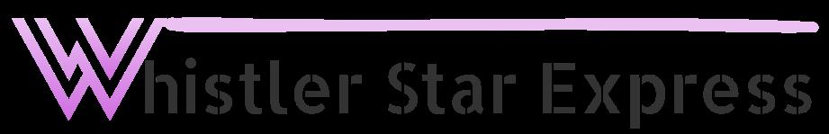 Whistler star Express